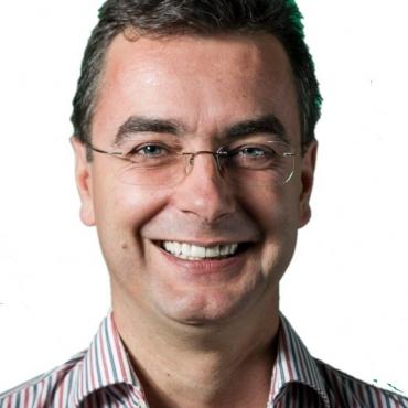 Jean-Daniel Chollet