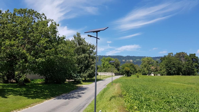 Solaire photovoltaïque prix, devis, tarifs