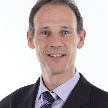 Yves Yersin